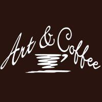Art & Coffee | Messina