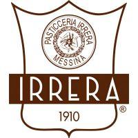 Irrera 1910 | Pasticceria Siciliana