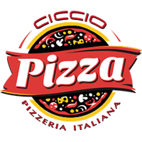 ciccio pizza
