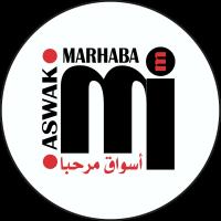 SUPERMERCADO MARHABA