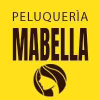 logo-mabella
